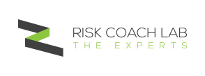Risk Coach Lab Sp. z o.o.